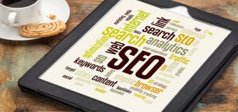 Content marketing and SEO benefits for businesses what?